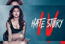 Hate Story 4 Full Movie Download