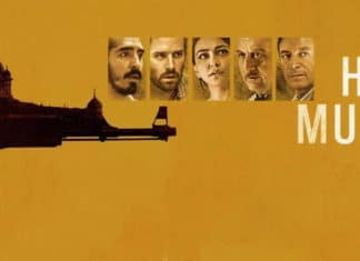 Hotel Mumbai Full Movie Download