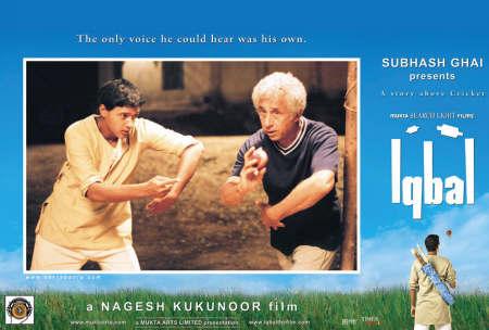 Iqbal Full Movie Download