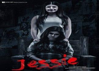 Jessie Full Movie Download