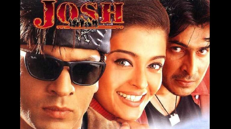 Josh Full Movie Download