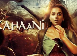Kahaani Full Movie Download