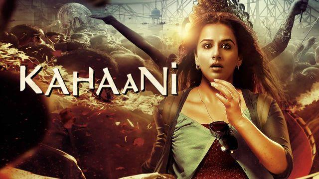 Kahaani Full Movie Download