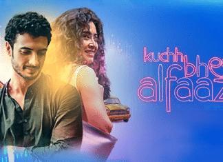 Kuchh Bheege Alfaaz Full Movie Download