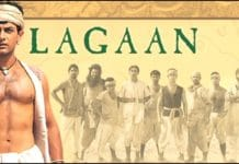 Lagaan Full Movie Download