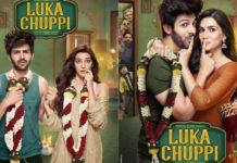 Luka Chuppi - Songs and Lyrics
