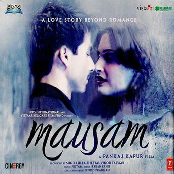 Mausam Full Movie Download