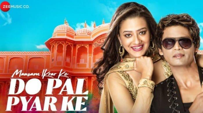 Mausam Ikrar Ke Do Pal Pyar Ke Full Movie Download