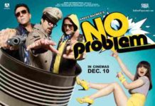 No Problem Full Movie Download