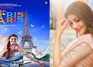 Paris Paris Full Movie Download