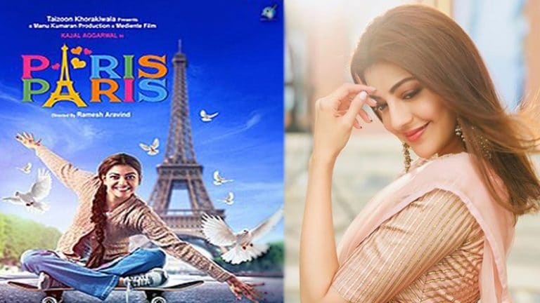 Paris Paris Full Movie Download