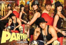 Partner Full Movie Download