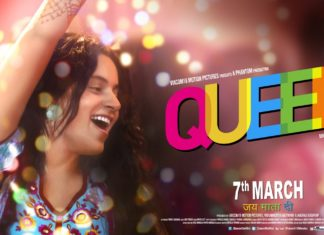 Queen Full Movie Download