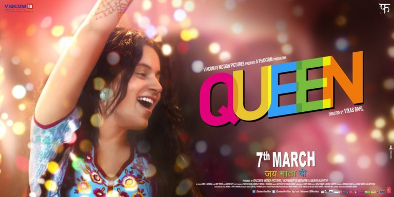 Queen Full Movie Download