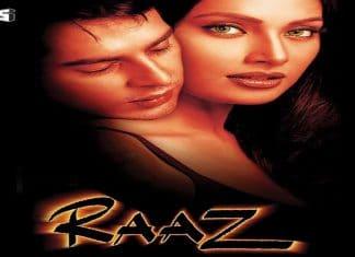 Raaz Full Movie Download