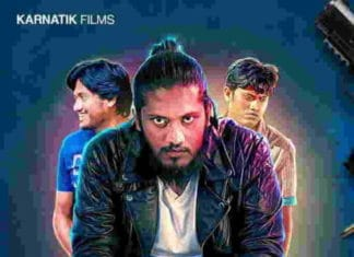 Ravi History Full Movie Download