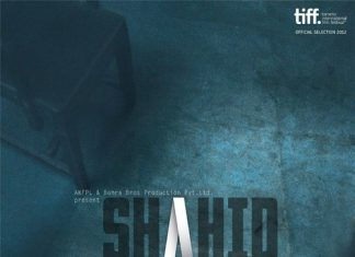 Shahid Full Movie Download