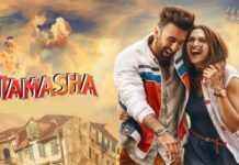 Tamasha Full Movie Download