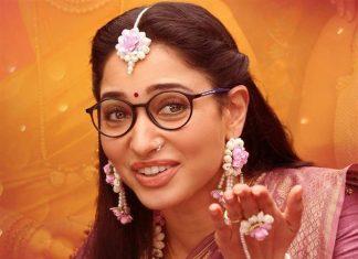 That is Mahalakshmi Full Movie Download