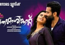 Thenkashikattu Full Movie Download