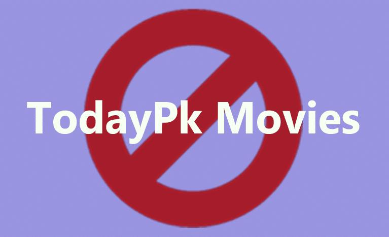 TodayPk Movies