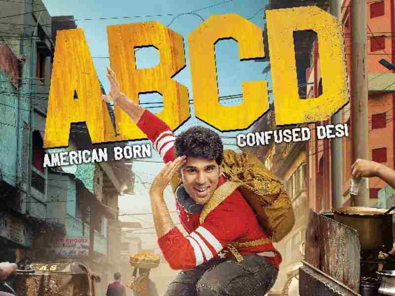 ABCD - American Born Confused Desi Full Movie Download