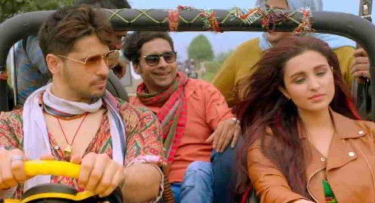 Abhay Meets Babli Yadav