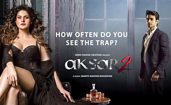 Aksar 2 full movie downloa