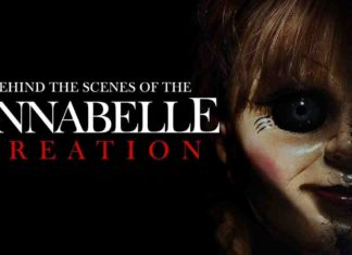Anabelle Creation Full Movie Download