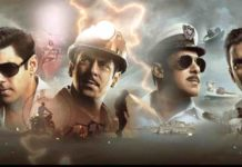 Bharat Full Movie Download