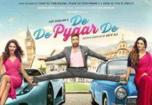 De De Pyaar De Full Movie Download