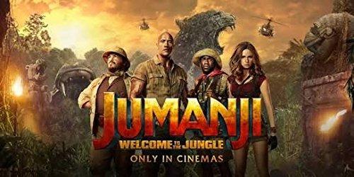 Jumanji 2 Download