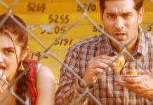 Marudhar Express Full Movie Download