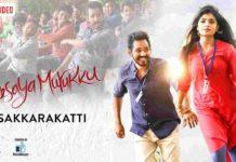 Meesaya Murukka Full Movie Download