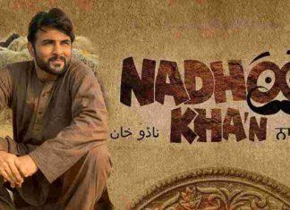 Nadhoo Khan Full Movie Download