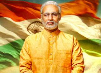 PM Narendra Modi Full Movie Download