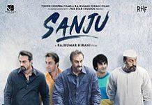 Sanju MP3 Songs Download