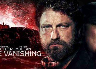 The Vanishing Full Movie Download
