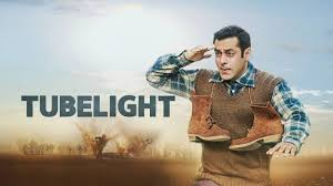 Tubelight Full Movie Download
