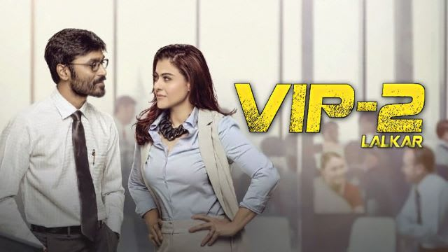 Vip 2 Full Movie Download
