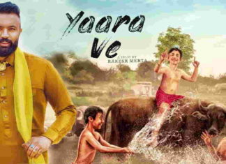 Yaara Ve Full Movie Download