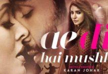 ae-dil-hai-mushki Full Movie Download