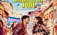 Andhadhun Full Movie Download Andhadhun Movie Online Andhadhun
