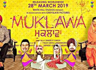 Muklawa Box Office Collection
