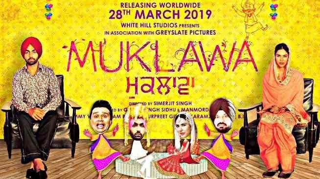 Muklawa Full Movie Download