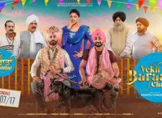 vekh-barataan-challiyaan Full Movie Download