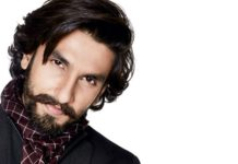 83 Where is Ranveer Singh Leaving