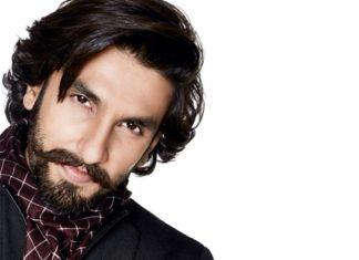 83 Where is Ranveer Singh Leaving