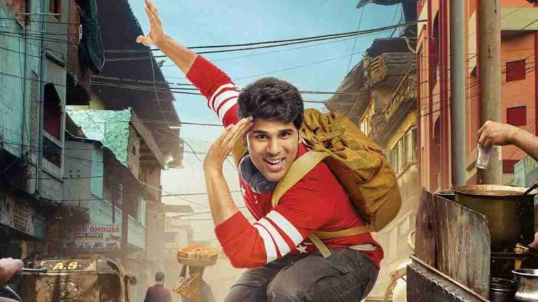 ABCD American Born Confused Desi Box Office Collection