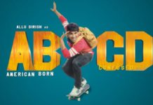 ABCD- American Born Confused Desi MP3 Songs Download
